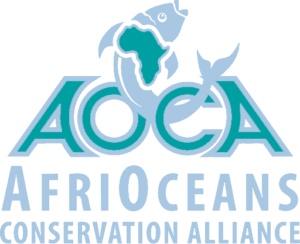 AfriOceans Conservation Alliance