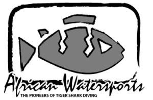 African Watersports - Sponsor of the Shark Warrior